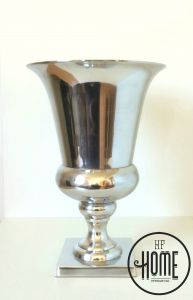 Derby Stor & Lekker Pokalkrukke