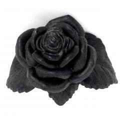 Nydelig Sort Rose