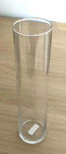 Sylindervase