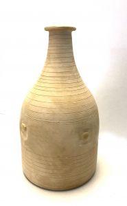 Flott Sandfarget Flaske - Cairoserien
