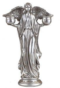 Stor Flott Sølvengel