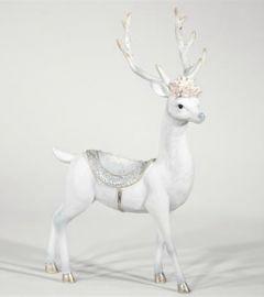Fairytale - Fantastisk Vakker Hjort