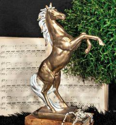 Aragon Stilig Hest