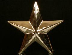Stor Gullstjerne