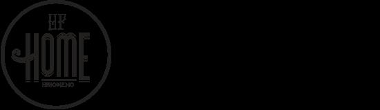 Logo Hagefokus
